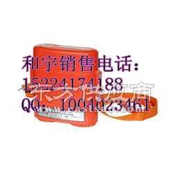 ZY45矿用自救器图片