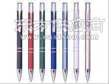 新源签字笔市场新源签字笔营销新源签字笔外发