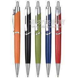 圆珠笔散件招商圆珠笔散件外包组装生产加盟图片