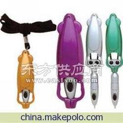 电子笔 多功能电子笔 电子笔图片