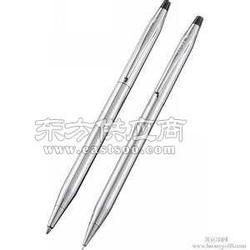 钢笔金属笔钢笔生产厂家图片