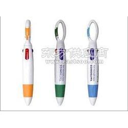 荧光笔 荧光笔 求购荧光笔图片