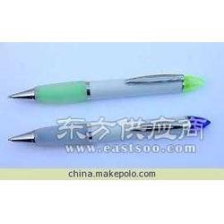 圆珠笔 圆珠笔散件加工 圆珠笔厂家合作加盟图片