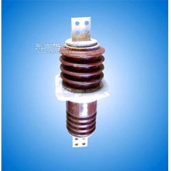 高群电气供应CWB-10/1600穿墙套管图片
