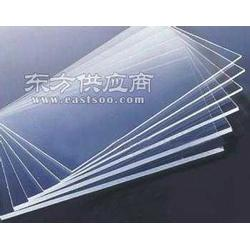 粘亚克力板胶水粘亚克力板材透明胶水图片