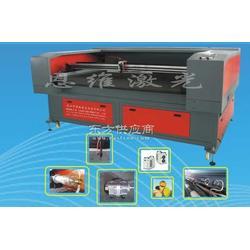 汽车座套坐垫激光下料机 切割裁剪设备 多少钱图片