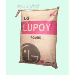 长期供应PC/ABS韩国LGGN5001RFH图片