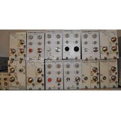 Agilent 安捷伦 86145B光谱分析仪图片