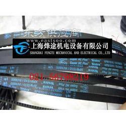 XPB1480/5VX590 美国盖茨带齿三角带/耐高温皮带/空压机皮带图片