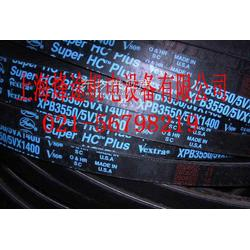 XPB4000美国盖茨 带齿三角带图片