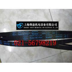 XPA1157 带齿 三角带图片
