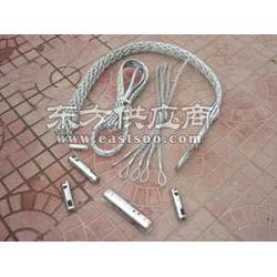 旋转电缆网套超大功率电缆输送机图片