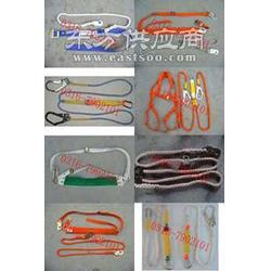 电工安全带 施工安全带 电工 安全带图片