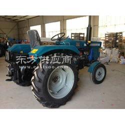 28型50型拖拉机绞磨机 拖拉机绞磨机图片