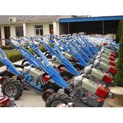 拖拉机绞磨机厂家直销全国销量第一.图片