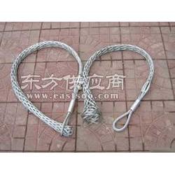 电缆网套连接器机动绞磨机图片