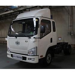 【解放J6F】,一汽解放J6F卡车,诚秉汽车销售图片