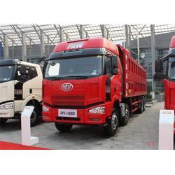 解放J6p、诚秉汽车销售、上海解放J6p价位图片