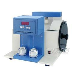 自动水份测定仪 煤炭水份测定仪 煤炭化验设备图片