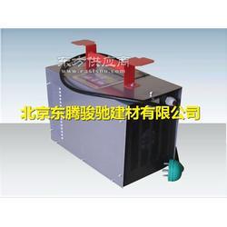 熔接区间DN50-DN315钢丝网骨架聚乙烯复合管电热熔焊机图片