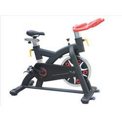 商用动感单车规格_张家口商用动感单车_大力士体育用品(查看)图片