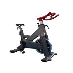 兰州健身动感单车,健身动感单车多少钱,大力士体育用品图片