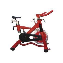 蚌埠大品牌动感单车_大品牌动感单车_大力士体育用品图片