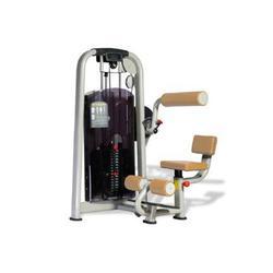 力量器械报价|大力士体育用品|临沧力量器械图片