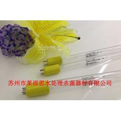 華南區總代理美國WONDER GPH620T5L/S/30W 紫外線殺菌燈 水處理殺菌燈圖片