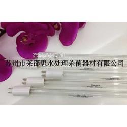 海诺威Hanovia GPH436T5VH紫外线杀菌灯水处理专用图片