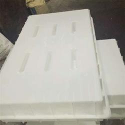宏鑫盖板模具 平面塑料盖板模具-通化盖板模具图片