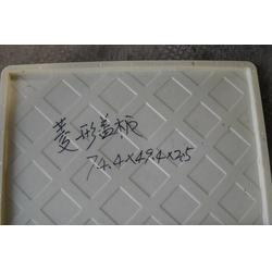 宏鑫盖板模具,明沟塑料盖板模具,内蒙古盖板模具图片