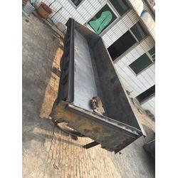 安徽钢模具,施工隔离墩钢模具,宏鑫模具(优质商家)