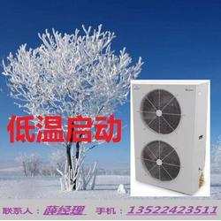 艾默生 机房空调 机房专用空调 机房精密空调图片