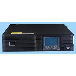 艾默生ITA06k00AE1102C00 6KVA机架式UPS电源图片