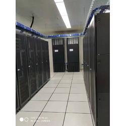 12匹设备间空调,30kw机房设备专用空调图片