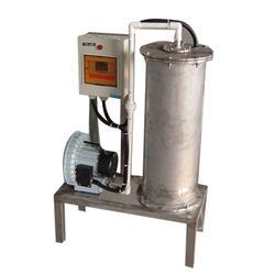 中通臭氧(图)、臭氧化法造纸污水处理、济宁污水处理图片