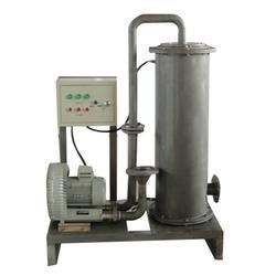 臭氧发生器|中通臭氧|臭氧发生器原理图片