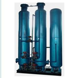 中通臭氧,青島污水處理、臭氧污水處理、污水處理圖片