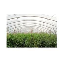 【污水处理】、臭氧废气处理、中通臭氧,污水处理系统图片