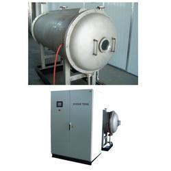 臭氧发生器_中通臭氧,供应臭氧设备_大型臭氧机图片