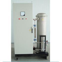 中通臭氧|工业废水处理设备厂商|工业废水处理图片