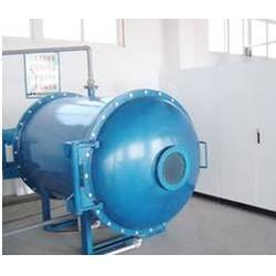 自来水处理设备厂、中通臭氧、自来水处理图片