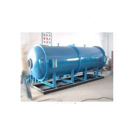 臭氧发生器100g、中通臭氧(在线咨询)、臭氧发生器图片