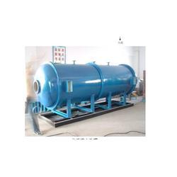 氧發生器、中通臭氧、空氣消毒臭氧發生器圖片
