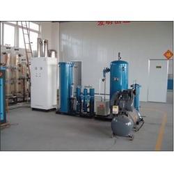 安全工业废水处理_中通臭氧(在线咨询)_工业废水处理图片