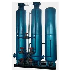 齐齐哈尔臭氧发生器,中通臭氧,专业臭氧发生器图片