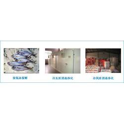 臭氧化法焦化污水處理-污水處理-中通臭氧圖片