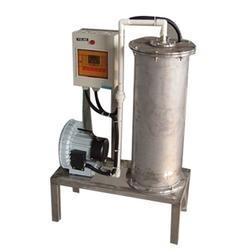 臭氧消毒作用、臭氧消毒、中通臭氧图片