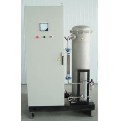 臭氧设备制造厂家-臭氧设备-中通臭氧图片
